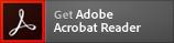 Adobe Acrobat Readerインストール
